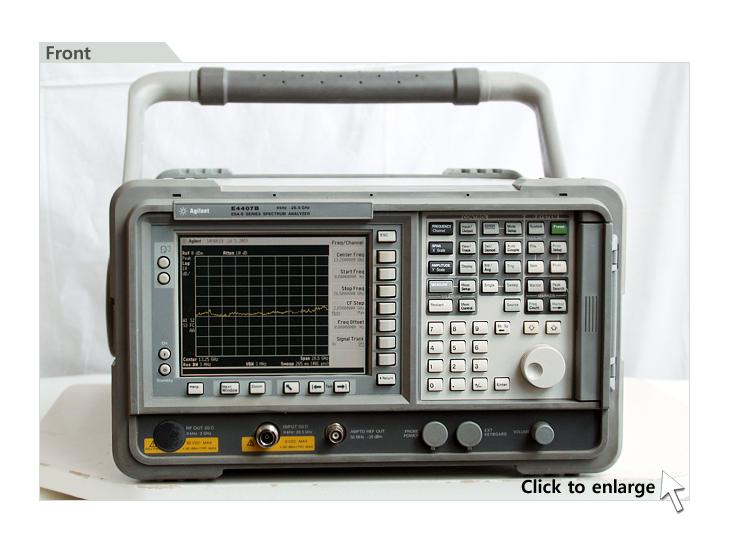 uc911 uace0 uacc4 uce21 uae30  uba54 ud0c0 uc0ac uc774 ud2b8 Manual Gearbox Manual Clutch